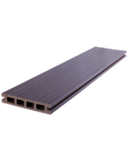 Deska kompozytowa GARDENIA SMX 25x135x4000mm