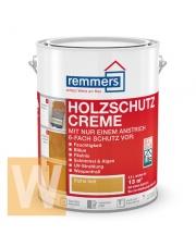 Farba Remmers Holzschutz-Creme  750ml Premium