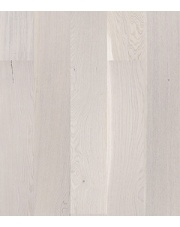 DĄB WHITE TRUFFLE GRANDE 140mm Pure Line
