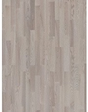 JESION PLATINIUM MOLTI 140mm Decor Line