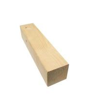 Drewno konstrukcyjne 100x100 KVH C24 Świerk Si