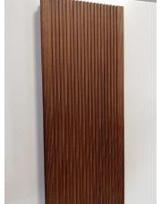 Deska tarasowa Thermo Jesion 21x120x2100/2400mm