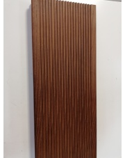 Deska tarasowa Thermo Jesion 21x120x2700/3000mm