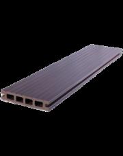 Deska kompozytowa GARDENIA SMX 25x135x4000mm 1szt.