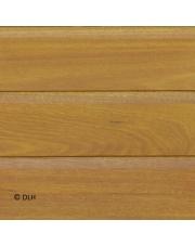 Deska elewacyjna Softline TATAJUBA 20x145mm