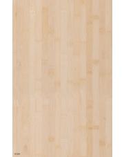 Blat Bambus Jasny kl.AB 27x620x2440mm