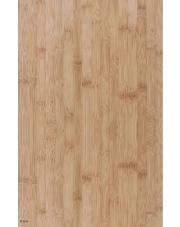 Blat Bambus Karmel kl.AB 27x620x2440mm