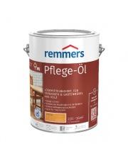 Olej do drewna Remmers Pflege-OL 5l