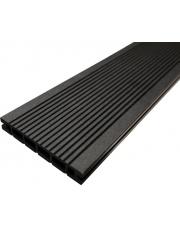 Deska tarasowa kompozytowa WPC Gardin PLUS 23x146x4000mm 1szt.