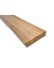 Lunawood Thermo Sosna kl.A  26x117mm RYFEL
