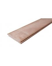 Profil Faza OKOUME 15x145x4550mm 1 szt.